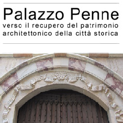 palazzopenne